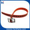 Adjustable LED Flashing Pet/Dog Collar Light Dog Collar