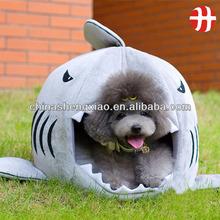2013 soft foam dog house dog cage pet house