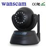Wanscam(JW0003)-CMOS Wireless Security Indoor Camera IP Mini Webcam Infrared Wifi