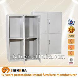 cabinet cloth furniture