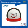 wholesale customize cheap snapbacks hats china