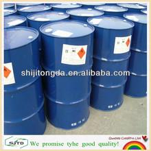 export 2-Methoxyethanol (Methyl glycol) with international quality