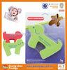 baby safety eva hair clip stopper