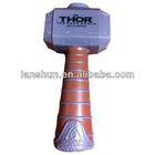 Thor 2 Movie Marvel The Dark World Hoyts Hammer Particular Drinking Cup