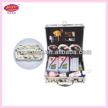 Luxurious E-006 professional high quality eyelash extension kit