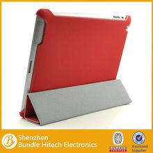 Flip Case for iPad Air, Fashion Flip Leather Case