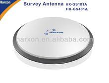 Harxon HX-GS181A GNSS Antenna GPS L1