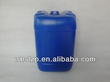 50L BLUE Blow Plastic Barrels
