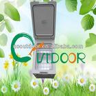 40L Portable DANFOSS MINI Compressor camping ice cooler box