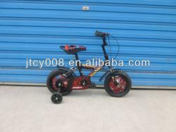 12 inch mini bmx bicycle/ bmx bike/ bicycle china supplier