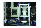 Mini Type HDPE/LDPE Blown Film Extruder