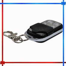 gift60 uno per tutti i codici del telecomando