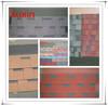 best quality asphalt shingles roofing material