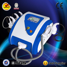 Portable Mesotherapy Injection Beauty Salon Equipmebt For Face Lifting