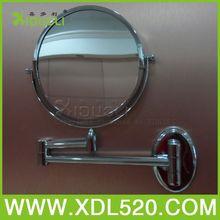 cabinet bathroom mirror,curved mirror,mirror charm