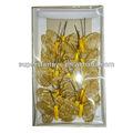 Venta caliente decorado de pascua de la mariposa para la promoción de 5131108 - 56
