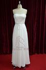 Hot Selling Fashion Good Quality 2014 Chiffon Evening Dress