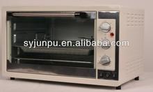 38L pizza oven