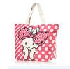 Lady fashion bag wholesale lady bag lady handbag
