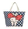 Hot selling woman shopping bag