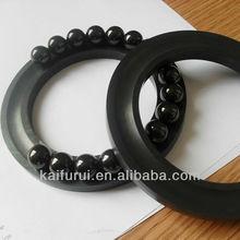 China leading bearing manufacturer Thrust Ball Bearing51304