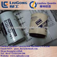Parker Racor Fuel Filter R60T Filter Liugong Filter SP105052 For Cummins