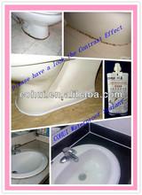 Acylice stone waterproof Silicone sealant