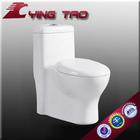 ceramic toilet pansquat squat ware toilet wc basins with cabin toilet pan wc