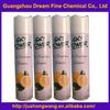 Competitive best home fragrance lemon air freshener refill (water base)