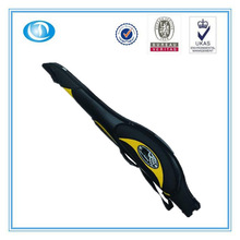 LT-X1632 China manufacturer EVA custom fishing rod bag