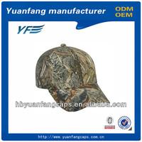 custom minor league baseball hats baseball hats for men