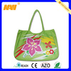 Chinese bag factory directly produce beach bag manufacturers(NV-BE074)