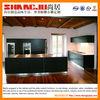 modern wholesale kitchen cabinets new kitchen products