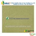 alibaba china cegar janela tecido exterior rolo cego tecido protetor solar