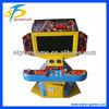 32 inch Tekken amusement ftg boxing game machine tekken tag tournament 2