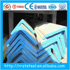 2013 Hot Selling ! ! ! steel slotted angle iron powder coated