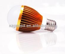 high lumen light bulb toy