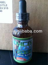 Private Label HCG Lean 2000 Plus Free Hormone NO Drug