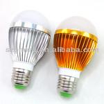 high lumen no strobe light bulb