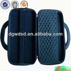 Dongguan bling case for laptops