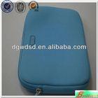 Dongguan laptop case for macbook air