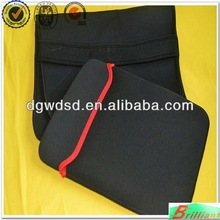 Dongguan leather cases laptop