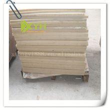 Nylon Sheet Cast/extruded Pa /mc Sheet