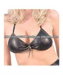 (Super Deal) BPL-4504 Leather bars (Women)