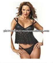 (Super Deal) BPL-4509 Leather bars (Women)
