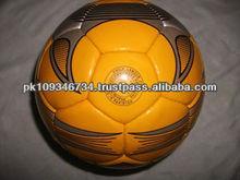 TUP,PU,PVC promotional soccer ball / football