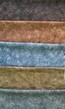 Print Microfiber Fabric