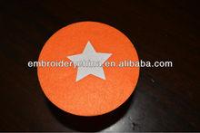 China Manufacturer Coaster Wedding Favors
