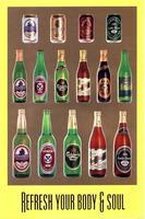 Best Quality Pilsner Beer
