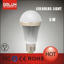 Super quality oem led light bulb cost